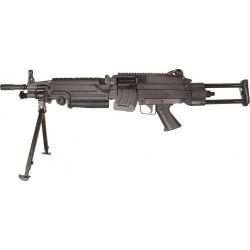 AEG CLASSIC ARMY CA249 PARA FULL METAL