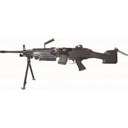 AEG CLASSIC ARMY CA249 MKII FULL METAL