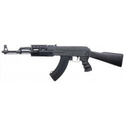 AEG KALASHNIKOV AK47 TACTICAL FULL STOCK