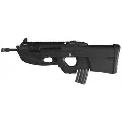 AEG FN HERSTAL F2000 TACTICAL NOIR