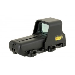HOLO SIGHT QD