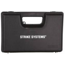 MALETTE STRIKE SYSTEMS 6X15X24 CM