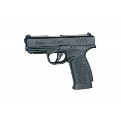 PISTOLET ASG BERSA BP9CC BLOW BACK CO2
