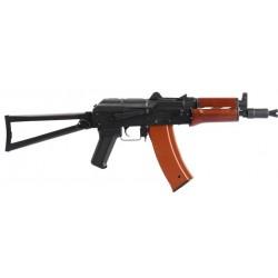 AEG JG AKS-74 FULL METAL ET BOIS PACK COMPLET 1,2J