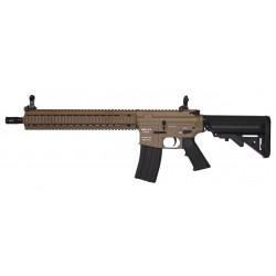 AEG CLASSIC ARMY MK13 TANFULL METAL