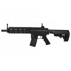 AEG HK DLV HK416 CQB