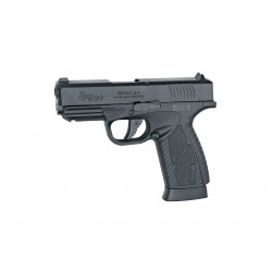 PISTOLET ASG BERSA BP9CC NON BLOWBACK CO2