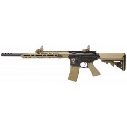 AEG APS ASR110 BLACK