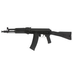 GBB GHK AK105