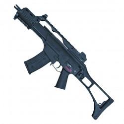 AEG CLASSIC ARMY G36K SPORTLINE