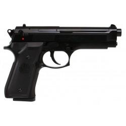 PISTOLET SPRING BERETTA M9 WORLD DEFENDER