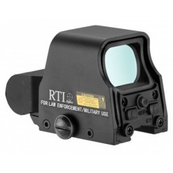 DOT SIGHT RTI 553