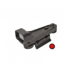 DOT SIGHT FIRE POWER