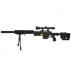 SNIPER SPRING WELL MB4410D
