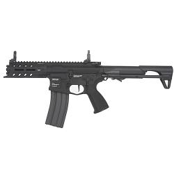 AEG G&G ARP 556