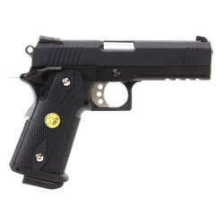 PISTOLET WE HI CAPA 4.3 ORIGINAL