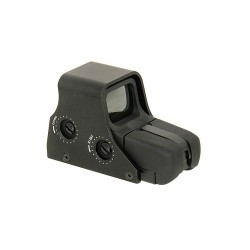 HOLO MOD 1 TYPE SIGHT