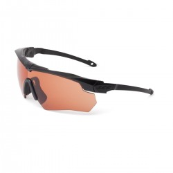 LUNETTES ESS CROSSBOW SUPPRESSOR ONE