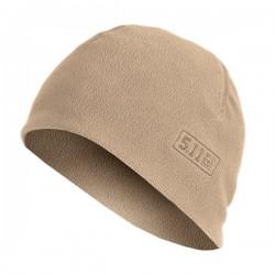 BONNET 5.11 WATCH CAP COYOTE LXL