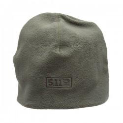 BONNET 5.11 WATCH CAP OD SM