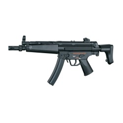AEG JG MP5 A5 PACK COMPLET