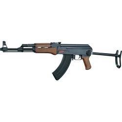 AEG JG AK 47 S PACK COMPLET