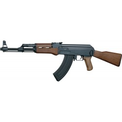 AEG JG AK 47 PACK COMPLET