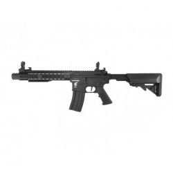 AEG CLASSIC ARMY APEX ATTACK M4 CQB FULL METAL