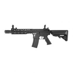 AEG CLASSIC ARMY APEX ATTACK M4 LONG RIS FULL METAL