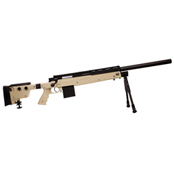 SNIPER SWISS ARMS SAS 06 TAN