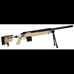 SNIPER SWISS ARMS SAS 06 TAN