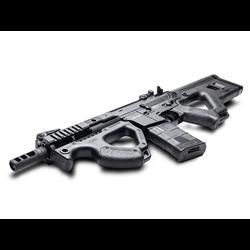 AEG ASG HERA ARMS M4 CQR