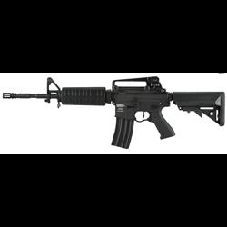 AEG LT-03 PROLINE G2 METAL M4A1 NOIR