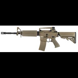 AEG LT-03 PROLINE G2 METAL M4A1 TAN