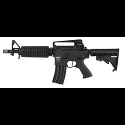 AEG LT-01 PROLINE G2 METAL M933 NOIR