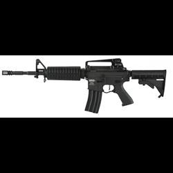 AEG LT-06 PROLINE G2 METAL M4A1 NOIR