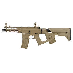 AEG LT-29 PROLINE G2 ENFORCER NEEDLETAIL TAN