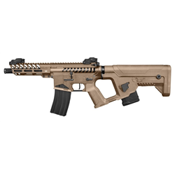 AEG LT-29 PROLINE G2 ENFORCER NEEDLETAIL BRONZE