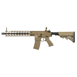 AEG LT-33 PROLINE G2 ENFORCER NIGHT WING TAN