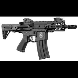 AEG LT-34 PROLINE G2 ENFORCER BATTLE HAWK PDW 4' NOIR