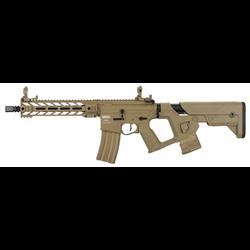 AEG LT-34 PROLINE G2 BATTLE HAWK LUXE 10' TAN