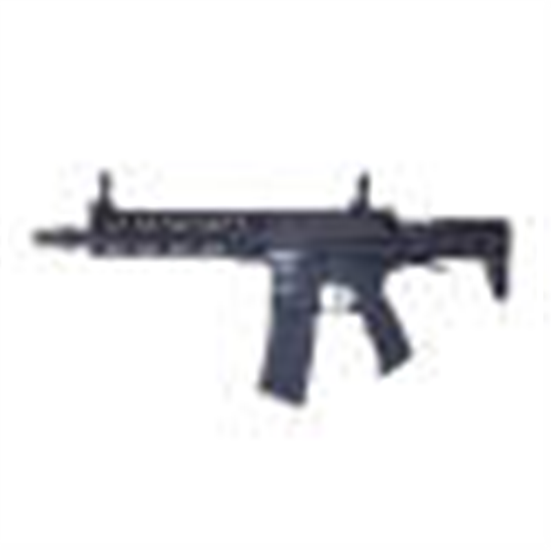 AEG CLASSIC ARMY KM10 ECU M4 ELEC