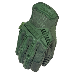 GANTS MECHANIX MPACT OD XL
