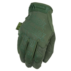 GANTS MECHANIX ORIGINAL OD XL