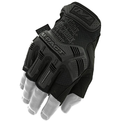 GANTS MECHANIX M-PACT MITAINE XL