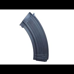 CHARGEUR FLASH DMONIAC AK 300BILLES