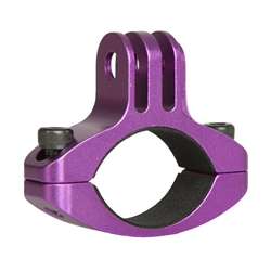 SUPPORT CAMERA POUR CANON VIOLET