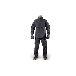 UNIFORME DELTA TACTICS NOIR XL