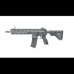 GBBR VFC HK416 A5 NOIR