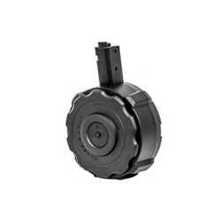 CHARGEUR CLASSIC ARMY X9 DRUM 1200B